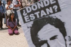 portada-detenidosdesaparecidos