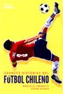 portada-grandeshistoriasfutbol