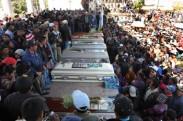 portada-masacre.guatemala