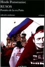 portada-rusoslibro