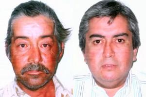 Muertos de Nadie (III): Las dos vidas de Juan Silva