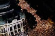 portada_protestas brasil