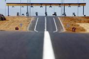 Carretera Costera