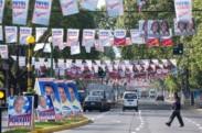 propaganda-electoral-santiago-sur