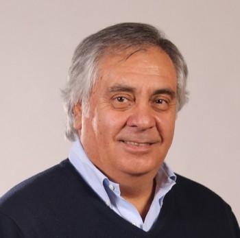 Rafael Prohens