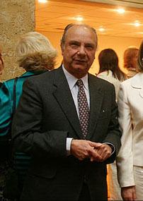 Raimundo Langlois