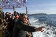 Raúl Súnico, ex subsecretario de Pesca