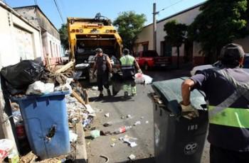 recolectores-basura