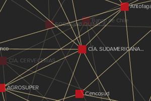 red-empresas-portada.jpg