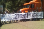 reformaTributaria