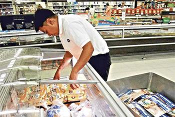 refri-pollo-supermercado