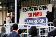 registro-civil-paro