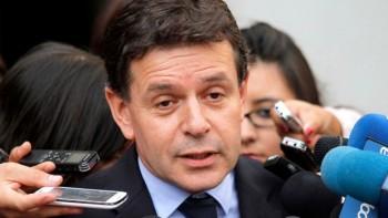 Rodolfo Baier