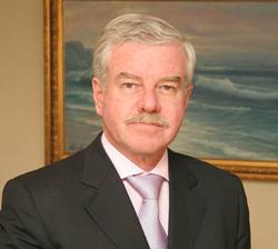 Rubén Covarrubias