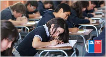 simce-semana-29-septiembre-2014 Agencia de la Calidad de la Educaci_n