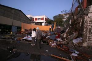 terremoto-4-region