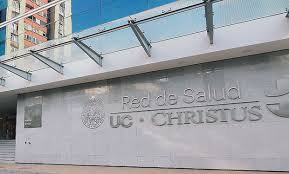 uc-red