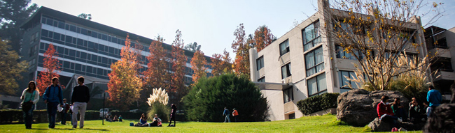 umayor_campus-paisada