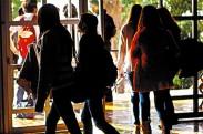 universidades-estudiantes