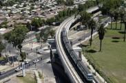 urbanizacion2