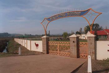 villa-baviera-antigua