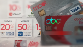Maldita tarjeta: créditos y deudas en el ojo del estallido social que remece a Chile