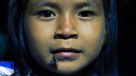 Warmikuna: las mujeres defensoras del Amazonas