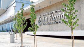 Contraloría fiscaliza Hospital de La Florida y exige a dos médicos que devuelvan $74,5 millones