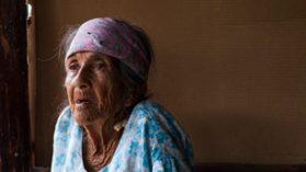 Desplazados de Sierra Madre: Los nuevos dueños de la tierra