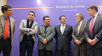 2014-09-24-ministro-Gomez-por-comision-codigo-penal-1
