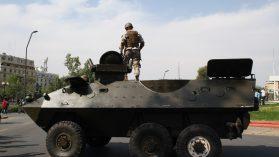 Hackeo al Ejército: viajes de Oviedo, acuerdo de inteligencia con EE.UU. y nexos con empresarios