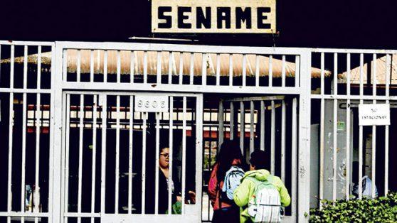 Sename: El costo de ser un país que viola grave y sistemáticamente los derechos de los niños