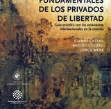 Derechos fundamentales de los privados de libertad