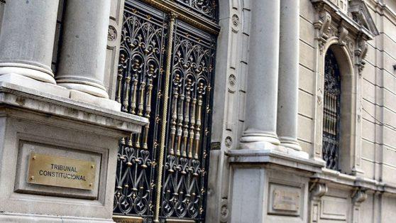 Corrupción y justicia en Chile