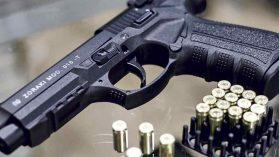 El poder de los narco mayoristas pone a Chile en la ruta del tráfico internacional de armas y cocaína