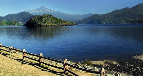 Protección de los ecosistemas acuáticos ante la presión de la crisis económica que viene