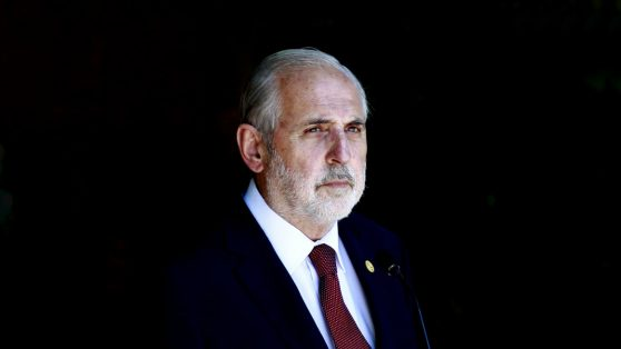 Jefatura de la PDI y Fiscalía Nacional entramparon durante meses el dramático informe sobre abusos en el Sename