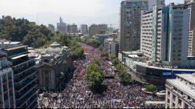 ¿Puede unirse el Perú al baile de los que sobran?