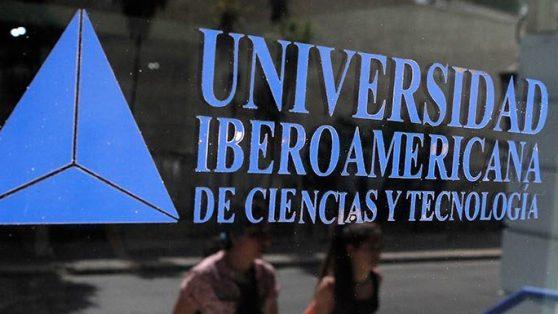 Declaración pública de los funcionarios de la Universidad Iberoamericana de Ciencias y Tecnología