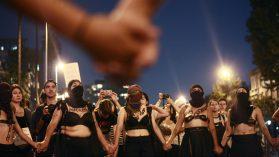 Femicidios y Violencia Intrafamiliar contra la mujer