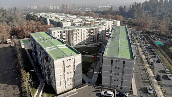 Gato por liebre: proyecto que incentiva viviendas de integración social abre las puertas a la corrupción