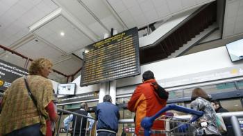 Aeropuerto-Arturo-Merino-Benítez-1023x573 (1)