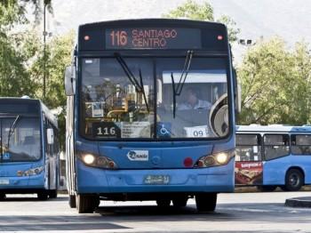 Alsacia-2-709x532