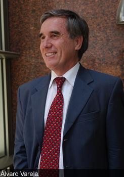 03f1fddb3e1 Yo sí sentí la dictadura (y también a Miguel Otero) – CIPER Chile