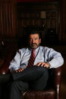 Andrónico Luksic Craig