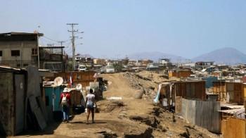 Antofagasta-1023x573