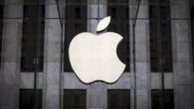 Apple: documentos filtrados revelan cómo acumuló millonarias ganancias en paraíso fiscales