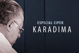 Banner_karadima