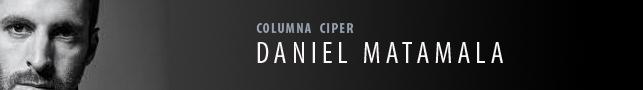 Banner_matamala-POST