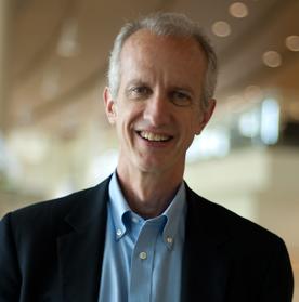 Ben Schneider (Foto: web.mit.edu)